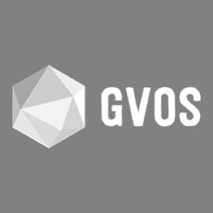 GVOS: An edge cloud for autonomous driving.
