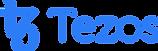 tezos logo.png