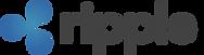 ripple-logo-transparent.png