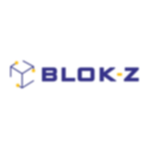 Blok-Z enables energy providers to sell truly transparent, sustainable and individualized energy services through the real-time tracking of local renewable energy.