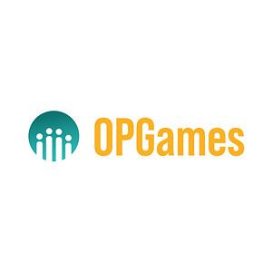 Outplay is a suite of tools that enables game developers to transform their single player game of skills into a multiplayer tournament with crypto as payout.