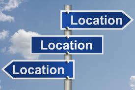 Location?!