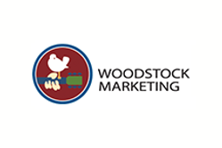 woodstock-marketing-logo.png