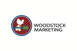 woodstock-marketing-logo.png