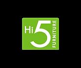 hi 5.png
