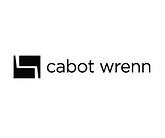 cabot wrenn.png