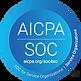 aicpa-soc-certification-logo-300x300-1.p