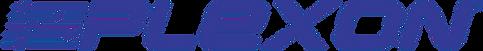 plexon-logo-correct-blue-v2.png