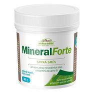 3d_mineral-forte80g.jpg