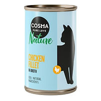 cosma_nature_chickenfillet_140g_1000x100