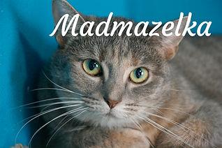 Madmazelka_nová profilovka.jpg