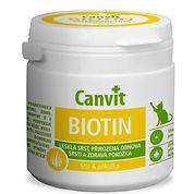 biotincat.jpg