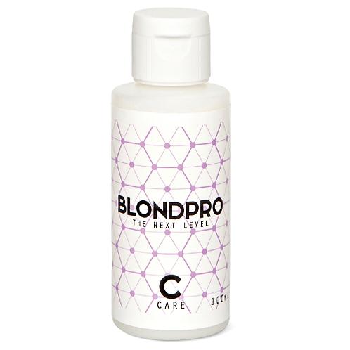 BlondPro 'C'