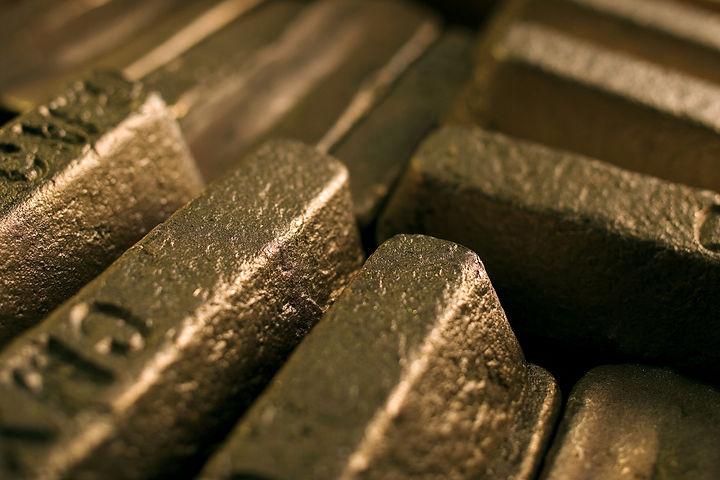 bronze-casting-process.jpeg