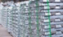 aluminium-ignot.jpg
