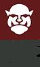 Ogre Logo Vertical CMYK.png