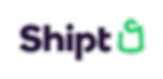 shipt logo horiz Green and Plum RGB.png