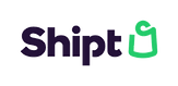 shipt logo horiz Green and Plum RGB.png