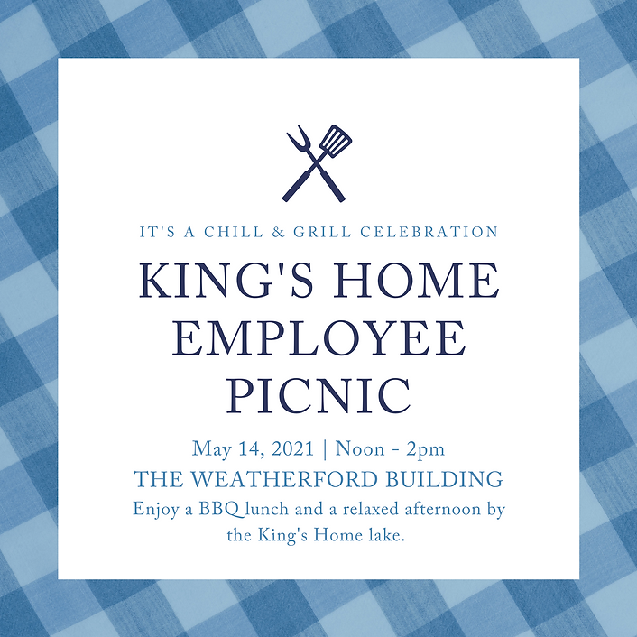 KH Employee Picnic Invite.png
