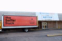 Better Store Truck.jpeg