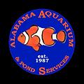 alabama aquarium.png