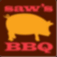 logo-saws-bbq-redb.png