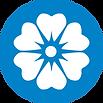 Garden Logo.png