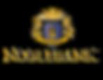 NobleBank_Logo-01.png