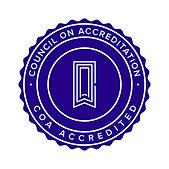 COA_CredentialSeal_Purple.jpg