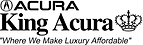 Henry King Acura.png