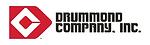 drummond transparent background.png