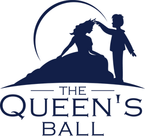 Queens Ball logo_edited.png