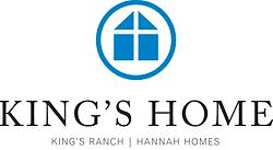 KingsHomeLogotype_KRHH.png