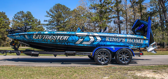 Randy Howell 2021 BPT boat 1 96.jpg