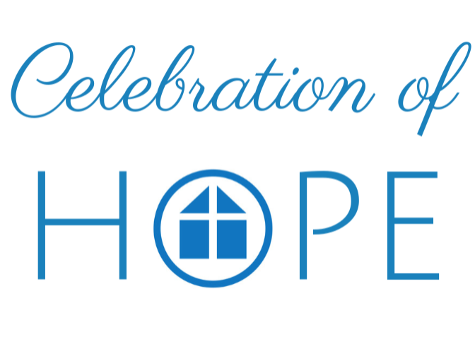 Second Annual Celebration Of Hope Luncheon