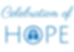 Celebration of Hope Logo_edited.png