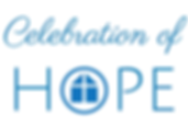 Celebration of Hope Logo_edited.png