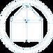 KingsHome Symbol WHT on XPARENT.png