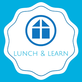 King's Home Lunch and Learn