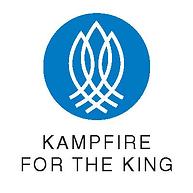 kampfireLogo.png