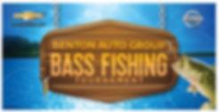 benton fishing tournament.JPG