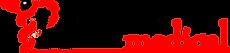 hyperion logo-color.png