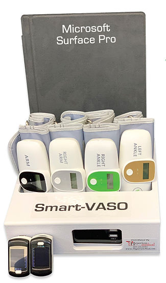 Smart VASO product shot.jpg