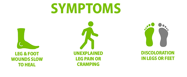 SYMPTOMS ICON STRIP.png