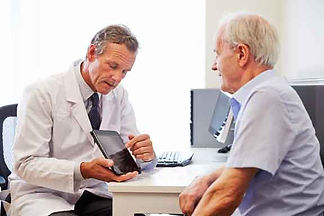doc-and-patient-4-PS-web.jpg