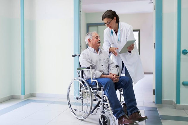 doctor with patient.jpg
