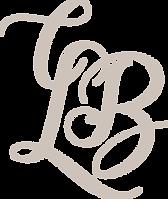 logoClb_BD_creme.png