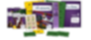 allaboutreading4-300x132.png