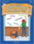 languagesmartse-232x300.jpg