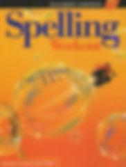spellingworkoutd-227x300.jpg